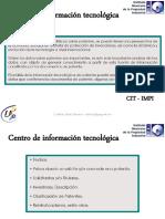 itcitsignosdistintivos-130816115322-phpapp02