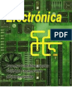 Electronic A Digital CSM