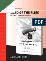 lordoftheflies101013b.pdf