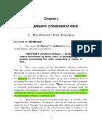 Evidence - Riano.pdf