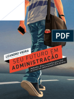 SeuFuturoEmAdm (1).pdf