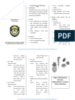 leafleat_tanaman obat keluarga (toga).pdf