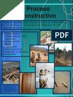 81908999 Proceso Constructivo de Una Casa (1)