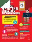 flyer waspadai hipertensi_15x21cm.pdf