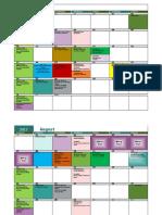 Activities Calendar Master 17-18 V1.2 1 Jul 17