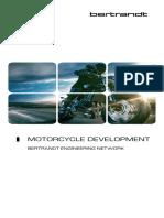 2016 06 03 Bertrandt Motorrad Flyer en Final