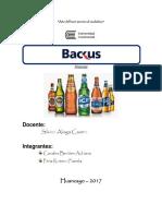 BACKUS.docx