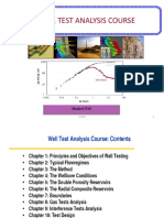 Well Test Analysis Course.pptx