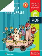 cuentos con jesus 5.pdf