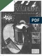 100 canciones andinas.pdf