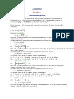 Louis_Leithold_Soluciones.doc