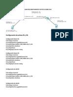 Enrutamiento estatico IPv6.pdf