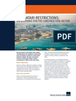 HFW-The-Qatari-restrictions-implications-for-the-construction-sector-June-2017.pdf