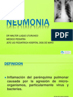 NEUMONIA en Pediatría.ppt