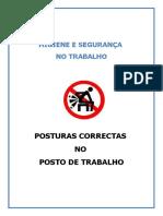 Folheto Posturas.doc