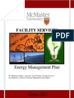 EMP PLAN.pdf