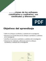1 Definiciones de Los Enfoques (1)