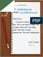 e mail writing.docx