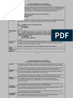 AIA_CPC_XML_Documentation.pdf