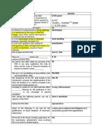 GEAS-IECEP.pdf