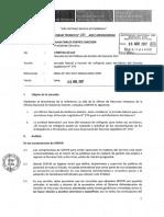 PERÚ REGIMEN 276 JORNADA LABORAL DE 8 HORAS