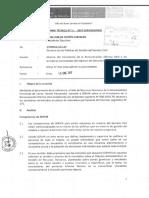 PERÚ REGIMEN 276 Sistema Unico Remuneraciones