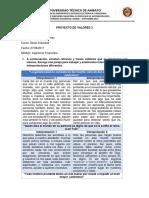 Villagómez D_Proyecto de valores 3.docx