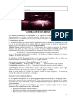 geolectrica.pdf