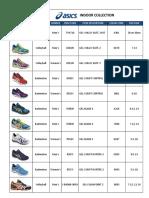 032916 - Indoor Shoes