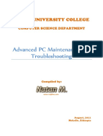 computerhardwareandmaintenance-130829083117-phpapp02.pdf