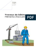 MemoBatiment_Juin2015.pdf