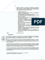 InfoFavorable.pdf