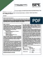 UNAM_06B_Prb_07_Ref_(SPE_28688_Doublet).pdf