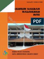 Statistik-Daerah-Kecamatan-Kalideres-2015.pdf