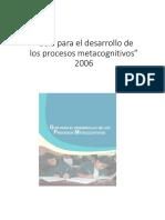Proc cogn basi 2.pptx
