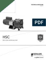 BHSC-R1