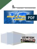 MANUALPARAELINTERCAMBIOACADeMICO2010