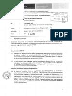 PERÚ RÉGIMEN 276 Conceptos Remunerativos