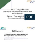 2 Electronic Design Process