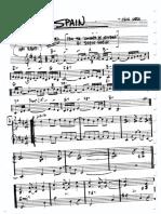 Real Book I (trascinato).pdf