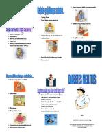 Leaflet Dm Ririn
