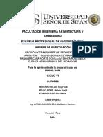 218844006-EROSION-Y-TRANSPORTE-DE-SEDIMENTOS-DE-ARRATRE-Y-SUSPENSION-EN-LA-CUENCA-DEL-RIO-MOCHE (2).docx