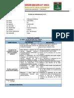 SESION DE APRENDIZAJE N 03 ARTE 2°.docx