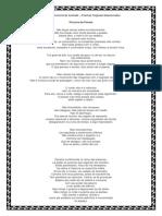 Poesias de Carlos Drummond para serem trabalhadas.pdf
