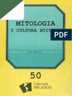 MITOLOGIA_Y_CULTURA_HUITOTO-Lino_Taglian.pdf