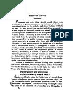 Ch01-A Prose Translation of Agni Puranam(Page.641-738)