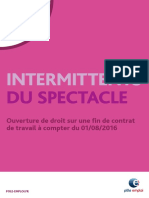 Are Intermittents 010816 Du45740