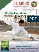 informativo_08 (1)