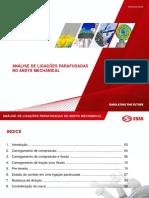 ebook_analises_ligacoes_parafusadas_ok.pdf