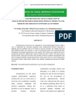 isolation and characterization of microorganisms in spirulina products.pdf